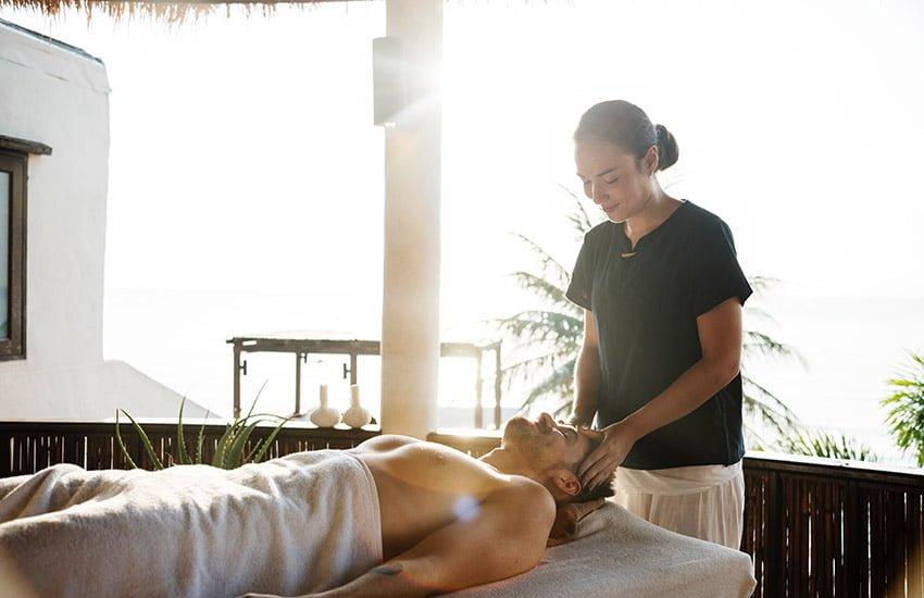 masaż płci Sarah Jay filmy porno